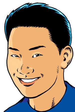 asian single men in hardy A dating site for american men & asian women single american guys seek asian women for dating & marriage asian women dating american men.